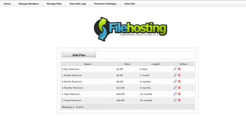 file hosting reviews,file hosting website,online storage reviews,sendspace reviews,web hosting reviews,video hosting reviews,picture hosting reviews,file sharing reviews,image hosting reviews,